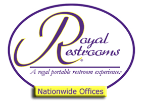 Royal Restrooms Home